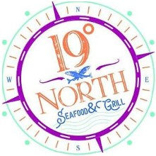 19 North Seafood & Grill